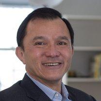 Gary Choy